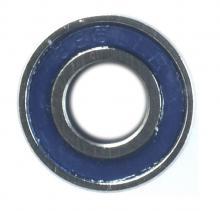 Enduro Bearings 686 Radial Cartridge Bearing