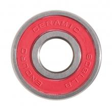 Enduro Bearings 688 Radial Cartridge Bearing