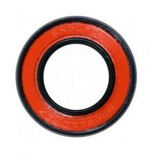Enduro Bearings 6900 MAX BO Radial Cartridge Bearing