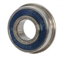 Enduro Bearings 6900FE Radial Cartridge Bearing