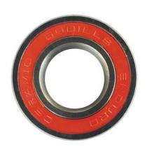 Enduro Bearings 6901 Radial Cartridge Bearing