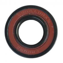 Enduro Bearings 6901 MAX BO Radial Cartridge Bearing