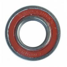 Enduro Bearings 6901 MAX Radial Cartridge Bearing