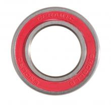 Enduro Bearings 6902 Radial Cartridge Bearing