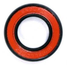 Enduro Bearings 6902 MAX BO Radial Cartridge Bearing