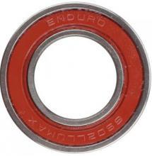 Enduro Bearings 6902 MAX Radial Cartridge Bearing