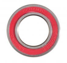 Enduro Bearings 6903 Radial Cartridge Bearing