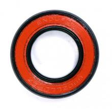 Enduro Bearings 6903 MAX BO Radial Cartridge Bearing