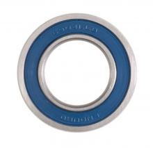 Enduro Bearings 6904 Radial Cartridge Bearing