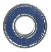 Enduro Bearings 698 Radial Cartridge Bearing