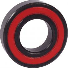 Enduro Bearings 698 MAX BO Radial Cartridge Bearing