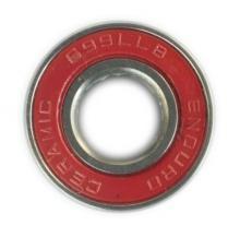 Enduro Bearings 699 Radial Cartridge Bearing