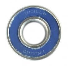Enduro Bearings 7001 ACB Bearing