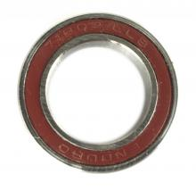 Enduro Bearings 71802 ACB Bearing
