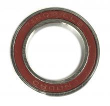 Enduro Bearings 71803 ACB Bearing