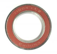 Enduro Bearings 71805 ACB Bearing