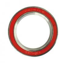 Enduro Bearings 71806 ACB Bearing