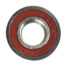 Enduro Bearings 71900 ACB Bearing