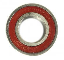 Enduro Bearings 71901 ACB Bearing