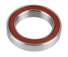 Enduro Bearings 71903 ACB Bearing