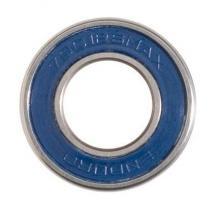 Enduro Bearings 7901 MAX ACB Bearing