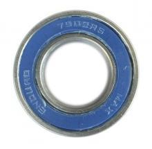 Enduro Bearings 7902 MAX ACB Bearing