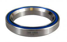 Enduro Bearings 3645 CS (Cane Creek) ACB Bearing