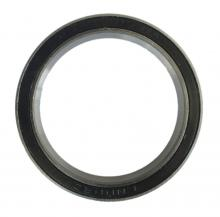 Enduro Bearings B543 ACB Bearing