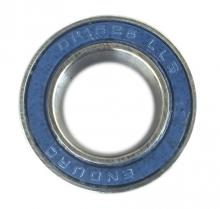 Enduro Bearings DR1526 Double Row Bearing
