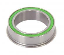 Enduro Bearings DRF3041 Double Row Bearing
