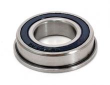 Enduro Bearings F6001 Radial Cartridge Bearing