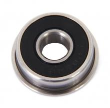 Enduro Bearings F608 Radial Cartridge Bearing