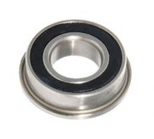 Enduro Bearings F688 Radial Cartridge Bearing