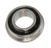 Enduro Bearings F6902 MAX-EA Radial Cartridge Bearing