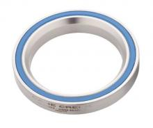 Cane Creek 110 ACB Bearing