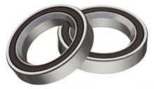 TH Industries 6906 ACB Bearing