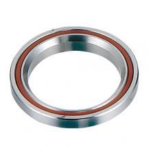 TH Industries/FSA TH-870 MR042 ACB Bearing