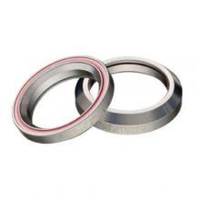 TH Industries/FSA TH-870S MR042S ACB Bearing