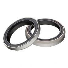 TH Industries/FSA TH-872 ACB Bearing