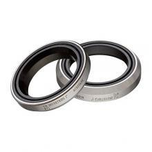 TH Industries/FSA TH-372 ACB Bearing