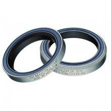 TH Industries/FSA TH-873 ACB Bearing