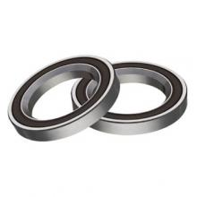 TH Industries 6808 ACB Bearing