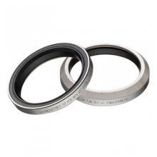 TH Industries/FSA TH-073 ACB Bearing