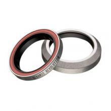 TH Industries/FSA TH-870-CB MR116 ACB Bearing