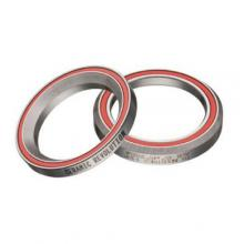 TH Industries/FSA TH-970S-CB MR120 ACB Bearing