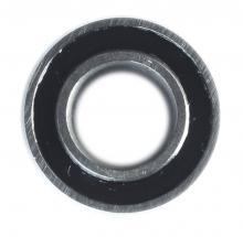 Enduro Bearings MR137 Radial Cartridge Bearing