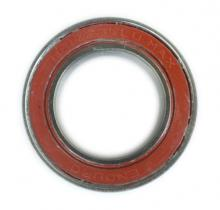 Enduro Bearings MR 17286 MAX Radial Cartridge Bearing