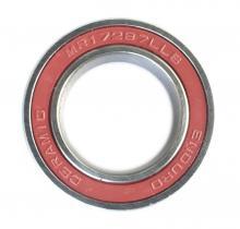 Enduro Bearings MR17287 Radial Cartridge Bearing