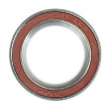 Enduro Bearings MR21531 Radial Cartridge Bearing