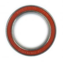 Enduro Bearings MR 2231 MAX Radial Cartridge Bearing